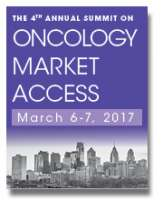 4th Annual Summit on Oncology Market Access