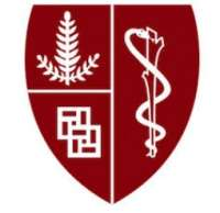 Stanford's Review of the 59th Annual American Society of Hematology Meeting