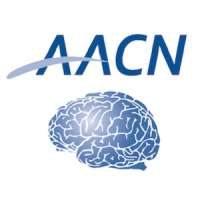 American Academy of Clinical Neuropsychology (AACN) Annual Meeting 2020