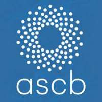 American Society for Cell Biology (ASCB) 58th Annual Meeting