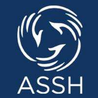 ASSH / SSHS 2018 - American Society for Surgery of the Hand