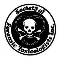 Society of Forensic Toxicologists (SOFT) Annual Meeting 2017