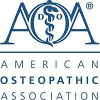 Annual Business Meeting of the American Osteopathic Association (AOA) 2018