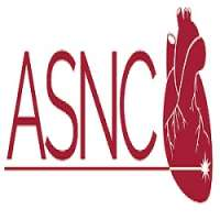 American Society of Nuclear Cardiology (ASNC) Multimodality Imaging Track