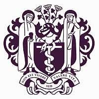 The Royal Society of Medicine (RSM) Brain Injury