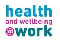 Health and Wellbeing at Work 2018