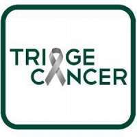 Triage Cancer Conference - Morgantown 2017
