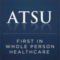 A.T. Still University (ATSU) Primary Care Update Cruise 2018