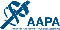 American Academy of Physician Assistants (AAPA) Conference 2017