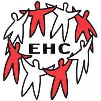 Image result for european haemophilia consortium logo