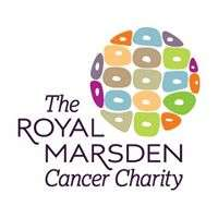 The 10th Annual Royal Marsden Breast Cancer Meeting : Hot Topics in Breast Cancer