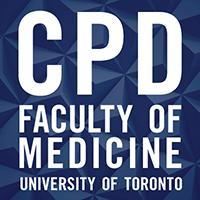 Toronto Cardiac Tumour Conference 2018