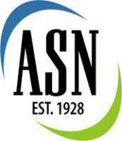 American Society for Nutrition (ASN) Scientific Sessions & Annual Meeting 2