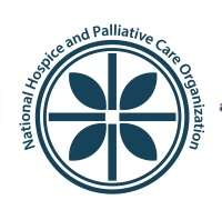 Assessment of Spiritual Suffering by National Hospice and Palliative Care
