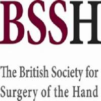 British Society For Surgery of The Hand (BSSH) Autumn Scientific Meeting 2017