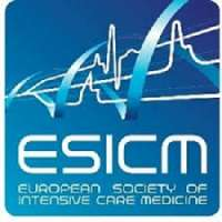 European Society of Intensive Care Medicine (ESICM) Neuromuscular Condition