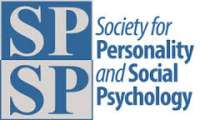 Society for Personality and Social Psychology (SPSP) Annual Convention 2021