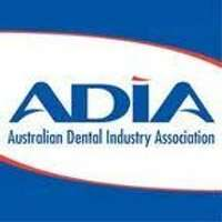 meetings industry association of australia miaa Meaning of miaa what does miaa stand for  mortgage industry association of australasia:  miaa: meetings industry association australia.