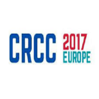 The 2nd International Congress on Regulations and Compliance in Cosmetics (CRCC)