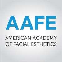 Botox & Dermal Fillers & Frontline TMJ & Orofacial Pain - Milwaukee, WI