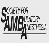 SAMBA 33rd Annual Meeting