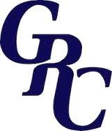 Collagen Gordon Research Seminar (GRS) 2017