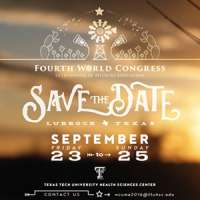 4th World Congress on Ultrasound in Medical Education