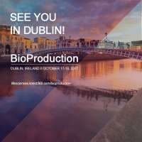 16th Annual BioProduction Congress