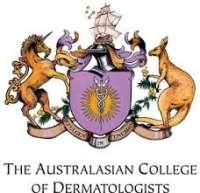 51st Australasian College of Dermatologists Annual Scientific Meeting (ASM)