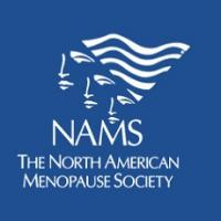 North American Menopause Society (NAMS) Annual Meeting 2017