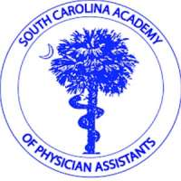 South Carolina Academy of Physician Assistants (SCAPA) Fall CME Conference