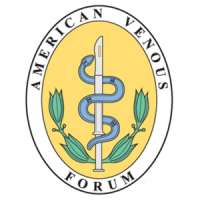 American Venous Forum (AVF) 30th Annual Meeting