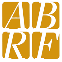 ABRF 2018 Annual Meeting