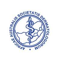 Dermatology Society of South Africa Annual Congress 2017