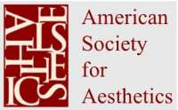 Workshop In Aesthetics And Cognitive Science 2017