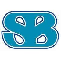 Spina Bifida Association (SBA) California Education Day 2017