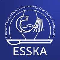 ESSKA Advanced Shoulder Arthroscopy Course 2017