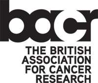BACR Precision medicine and cancer models : Developing strategies to enhance clinical response 2017