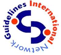 14th Annual Guidelines International Network (G-I-N) conference
