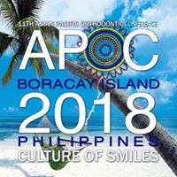 11th Asia Pacific Orthodontic Congress (APOC)