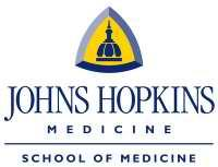 Johns Hopkins Therapeutic Endoscopy Course