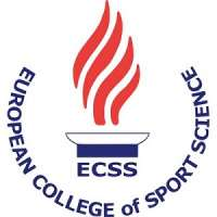 23rd Annual Congress of the European College of Sport Science (ECSS)