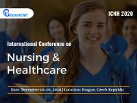 International Conference on Nursing & Healthcare