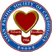 Philippine Heart Association (PHA) 49th Annual Convention & Scientific Meet