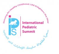 Annual International Pediatric Association (IPA) 2018