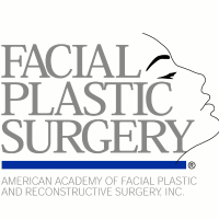 Very Board of facial plastic surgery think, what