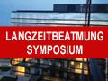 14th Long-term Ventilation Symposium