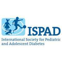 18th Annual International Society for Pediatric and Adolescent Diabetes (IS