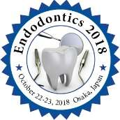Annual Congress on Endodontics and Prosthodontics 2018