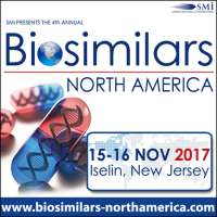 4th Annual Biosimilars North America